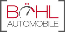 Boehl Automobile