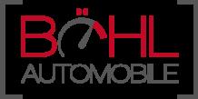 Boehl Automobile